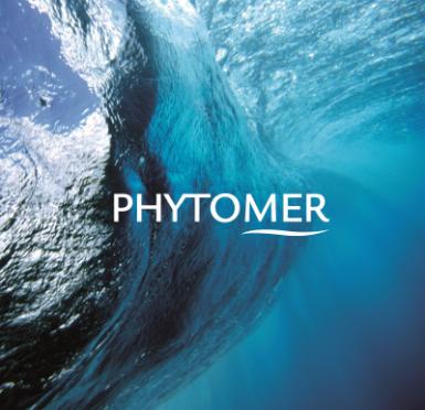 PHYTOMER.2