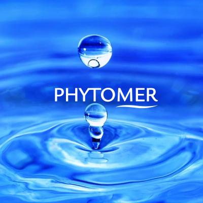 PHYTOMER.3